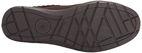 Chocolate Boot Women's Skechers Women's J'adore J'adore Skechers Skechers Boot Chocolate wxzWHIwq