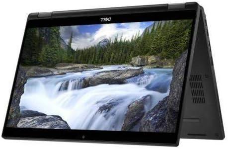 DELL LATITUDE 7390 2 in 1 LAPTOP CORE I5 8350u 8GB 250GB SSD FHD TOUCH SCREEN: Amazon.es: Informática