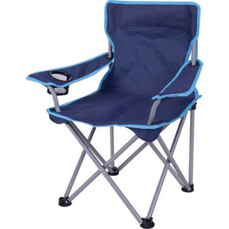 Ozark Trail Kids Folding Chair