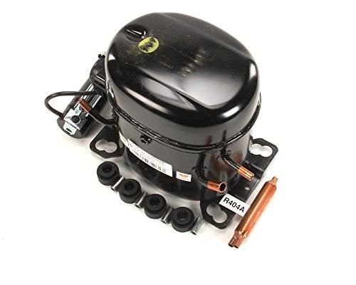 bunn-342961000-embraco-compressor-assembled