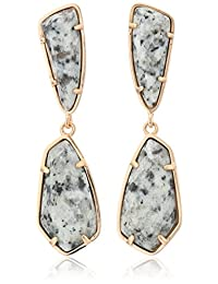 Kendra Scott Traci Earrings