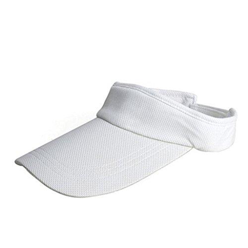 Lifelj Adjustable Sports Sunproof Baseball