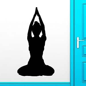 Cotizaciones de Buda Namaste Tatuajes de Pared Mandala de ...