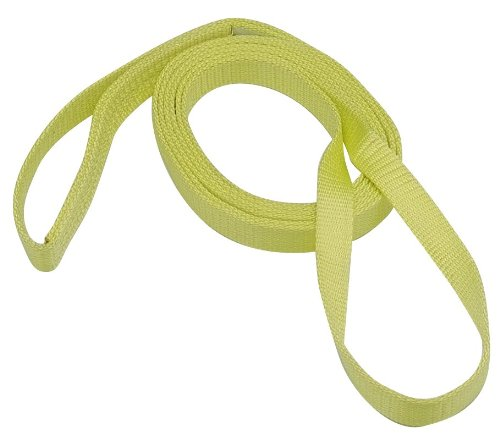 American Power Pull 16100 Tow Strap