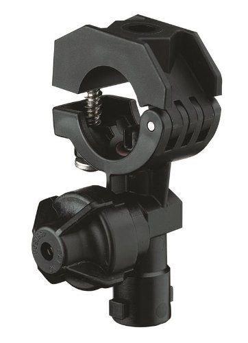TeeJet QJ17560A-1-NYB Quick Split Eyelet Check Valve