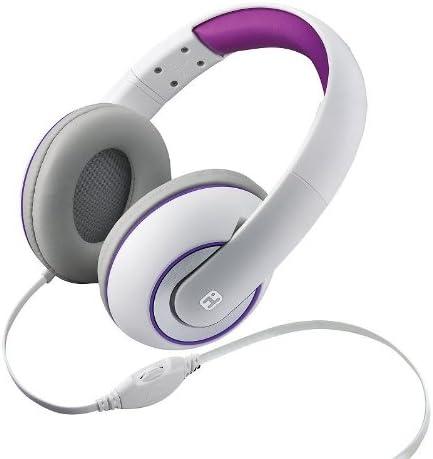 iB41WUC Headphone