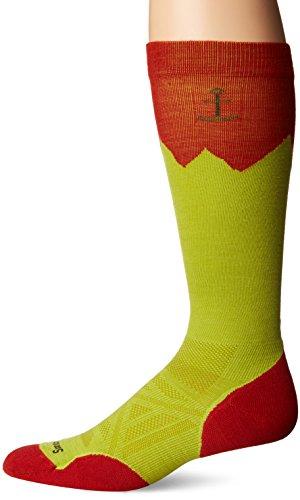 Smartwool PHD Alpinist Running Socks AW16