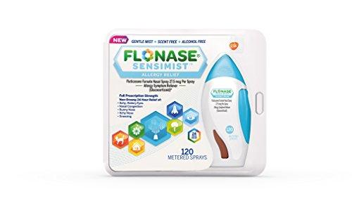 flonase-sensimist-allergy-relief-nasal-spray-120-count