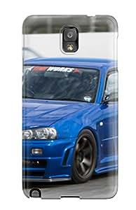 Dustin Mammenga's Shop JPYLFQTIYIU5HDEF Fashion Tpu Case For Galaxy Note 3- Vehicles Car Defender Case Cover
