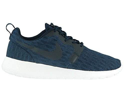 Entrainement Kjcrd Nike Drk sqdrn Homme Roshe Obsdn Rouge Bl de Blanc Obsdn b Chaussures One Drk Bleu Running cncqEZrYW