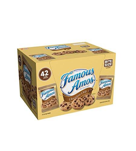 famous-amos-cookies-chocolate-chip-2-oz-snack-pack-42-packs-carton-3-cartons
