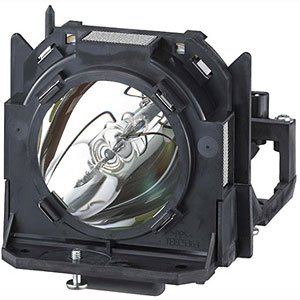 Panasonic ET-LAD12K Replacement lamp - 300W UHM - ETLAD12K