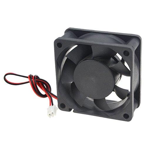 7 12v cooling fan - 2