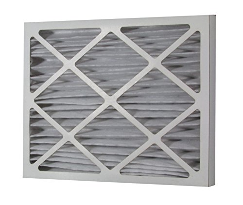 Magnet by FiltersUSA Replacement Filter New Honeywell DR90 & DR120 Dehumidifiers(50070171-002)