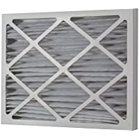 Replacement Filter New Honeywell DR90 & DR120 Dehumidifiers(50070171-002)