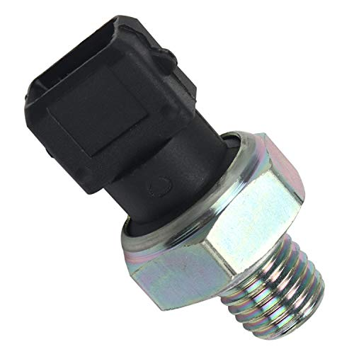 Beck Arnley 201-1515 Oil Pressure Switch With Light Bmw Oil Pressure Light