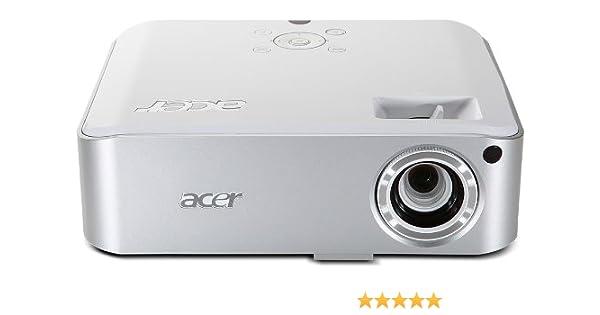 Acer H7531D, EY.JBL01.001: Amazon.es: Electrónica
