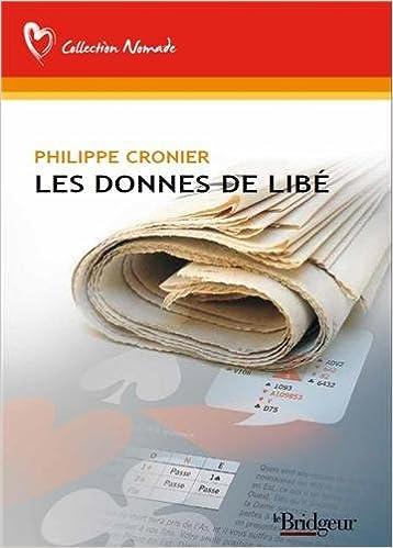 En ligne Les donnes de Libé pdf, epub ebook