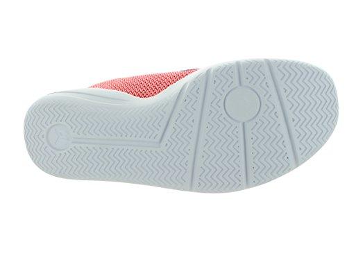 Jordan nike scarpe giordania eclipse gg hot 375