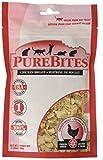 Purebites Chicken Breast For Cats, 2.3Oz / 66G - Super Value Size