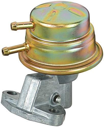 Spectra Premium SP1155MP Mechanical Fuel Pump