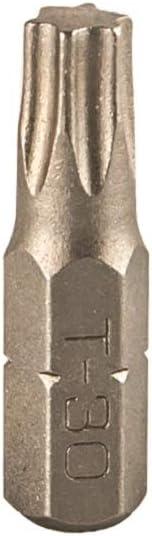 T30 SPAX 5000002016309 BIT Screws