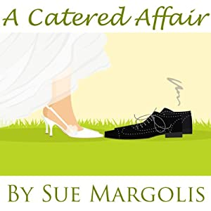 A Catered Affair Audiobook