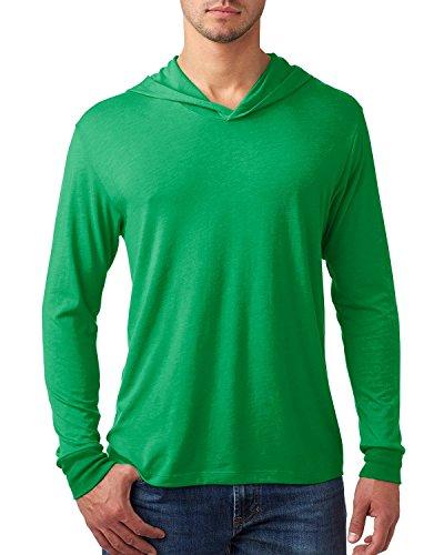 next-level-mens-triblend-long-sleeve-hoodie-n6021