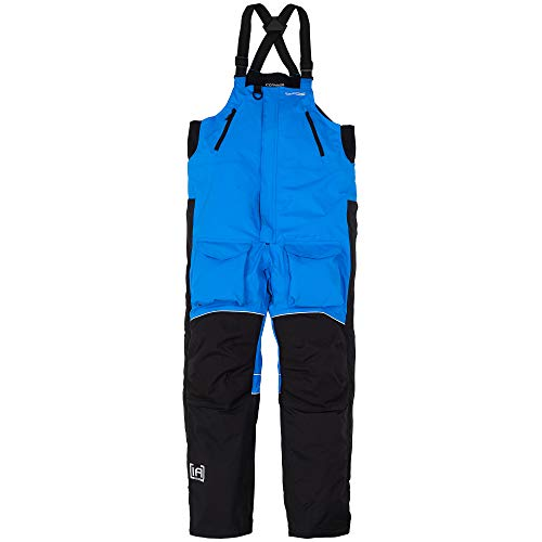 ICE ARMOR Edge Cold Weather Bib