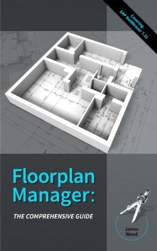 Floorplan Manager: The Comprehensive Guide Pdf
