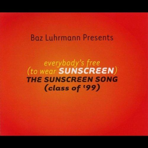 everybodys-free-to-wear-sunscreen