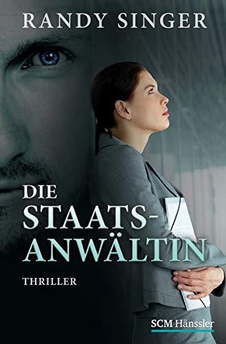 die-staatsanwltin-thriller-justizthriller