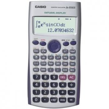 Calculadora cientifica fx-570es online dating