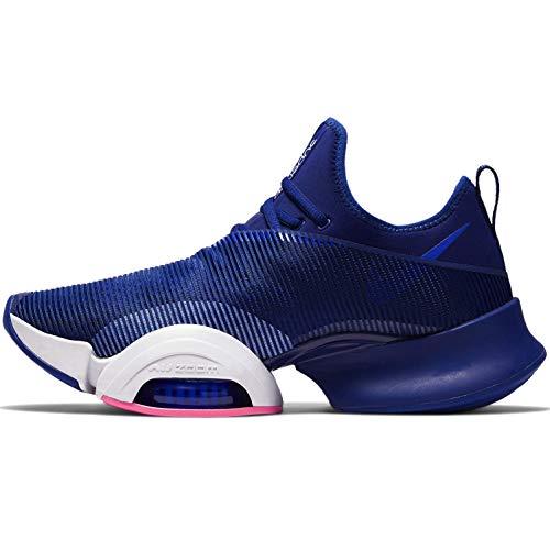 Nike Mens Air Circuit - 2