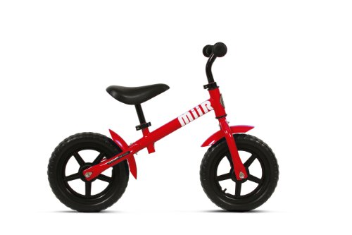 MiiR Youth Bambini Bike, Red