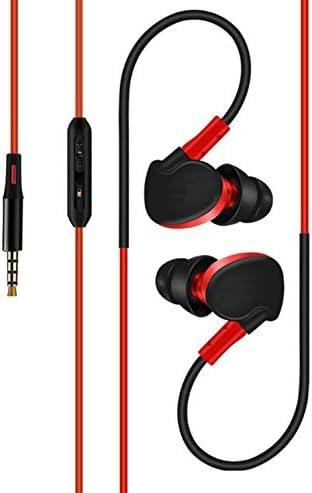 Auriculares Deportivos para Alcatel Pixi 4 (6) 4G Smartphone con ...