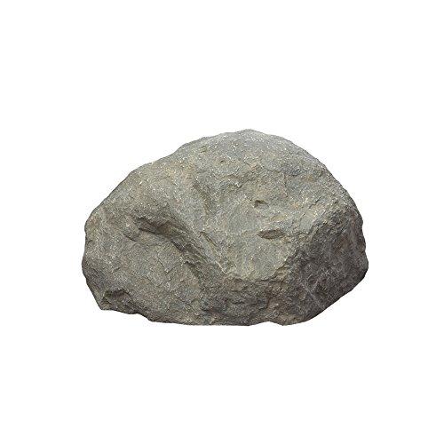 outdoor-essentials-faux-rock-grey-medium