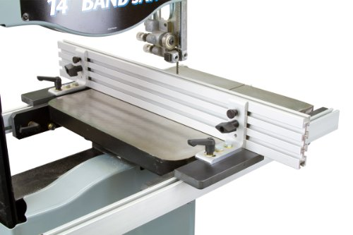Woodhaven 7280 Band Saw Fence Buy Online In Uae Hi