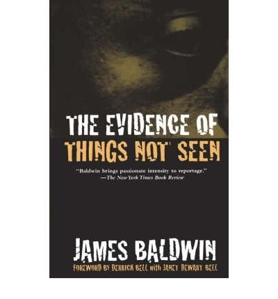 things not seen summary A television  terminator: the sarah connor chronicles fan-fiction story agent james ellison of the fbi thinks he might have found a break in a number of cases.