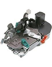 A-Premium Door Lock Actuator Motor for Dodge Ram 1500 2500 3500 4000 4500 5500 2003-2010 Front Left Driver Side