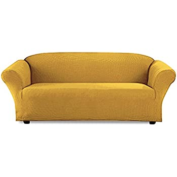 basic mesmerizing furniture performance slipcover decorations sofa room beautiful regarding popular inside couch slipcovers impressive living nantucket w rowe for armless chaise warehouse with sectional cover