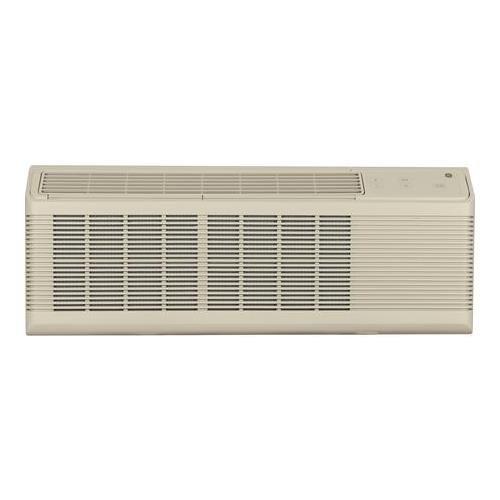 GE Zoneline® Heat Pump Unit, 230/208 Volt PTAC 14,200 BTU