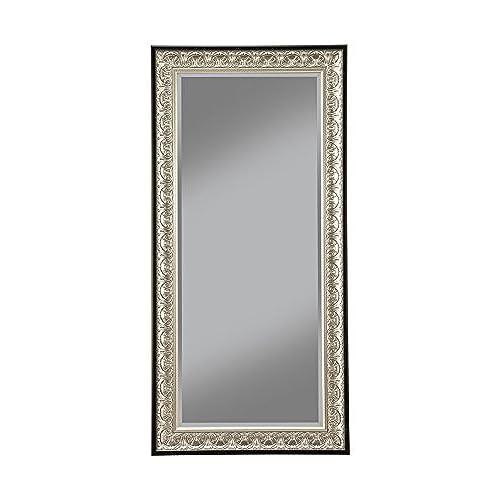 Antique Floor Mirrors: Amazon.com