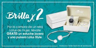 Amazon.com: Lotus Grace 18399/1 Wristwatch for women With Zircons: Watches