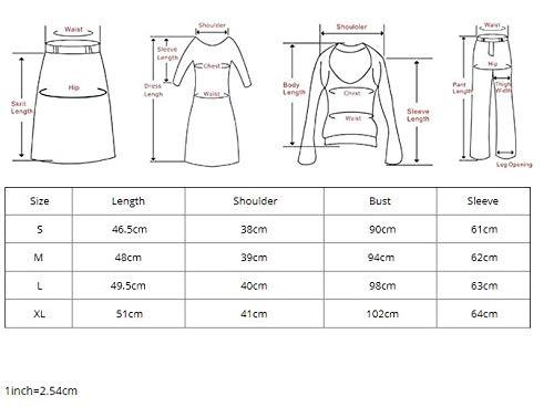Clothing Jacket Female Short Outerwear Plus JJHR Jacket Size Bomber Women For Slim Basic Blue Light XXL Zipper Pilot WvnRFWz