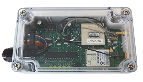 DMK Box 11A-GPS+ For Sale
