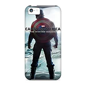 Htb35515wEDd Cases Covers For Iphone 5c/ Awesome Phone Cases