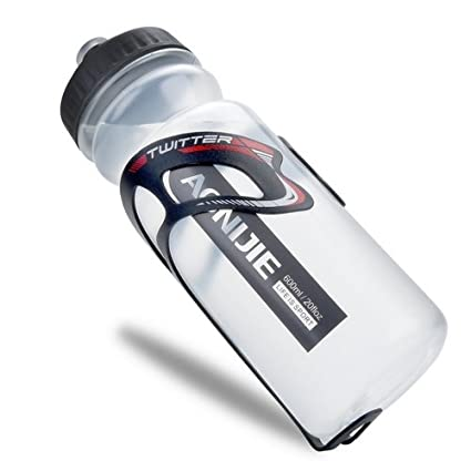 Review Bike Water Bottle Cages,