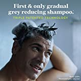 Just For Men Control GX Grey Reducing