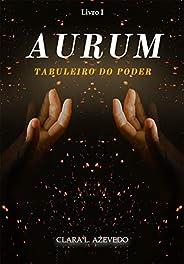 Aurum: Tabuleiro do poder